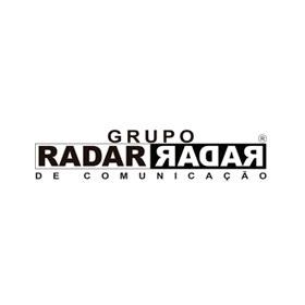 LOGO-GRUPO-RADAR