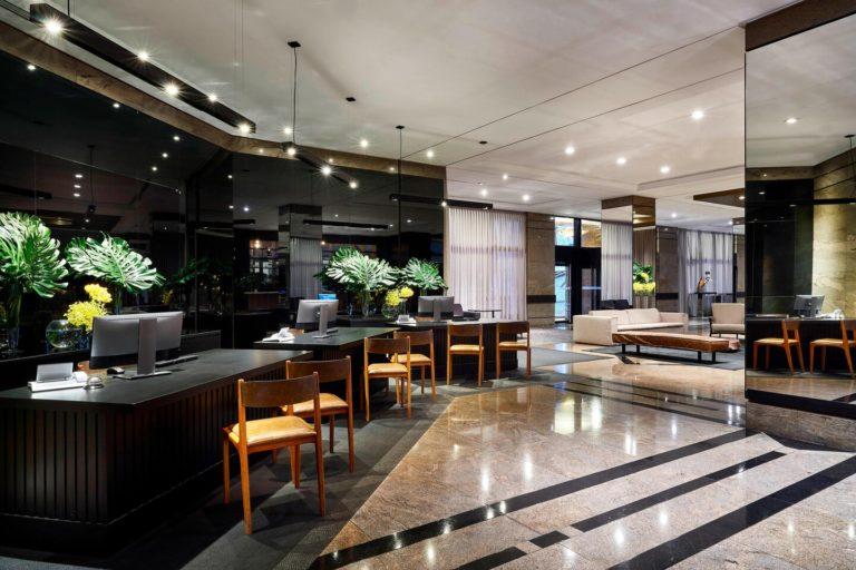 saosi-lobby-reception-4389-hor-clsc