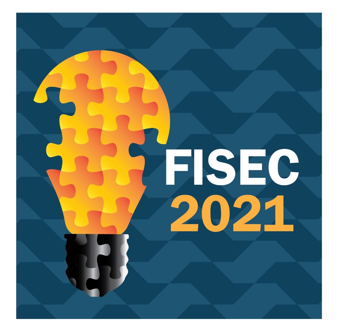 FISEC 2021